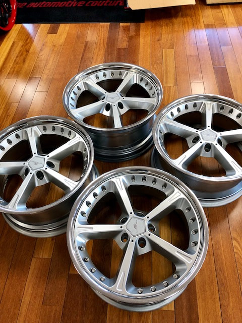 Used Wheels For Sale >> For Sale Action Tire